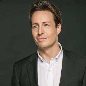 Florian Fischer Profilbild