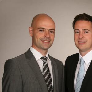 Marc und Sven Bopp Profilbild