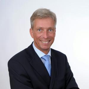Helge Liebhoff-Schweitzer Profilbild