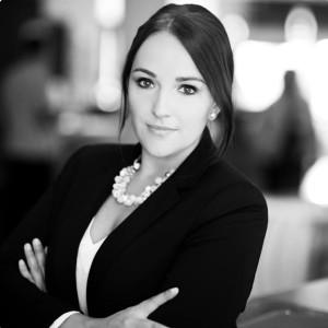 Ines Fischer Profilbild