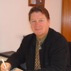 Artur de Vries Profilbild
