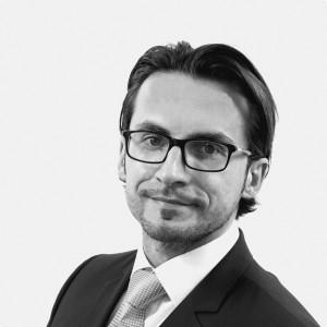 Marco Orlinski Profilbild