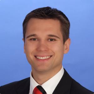 Karl Kiesler Profilbild