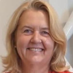 Monika Kew-Deutz Profilbild