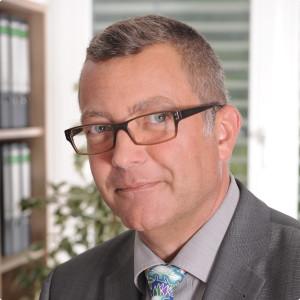 Jan Zurmöhle Profilbild