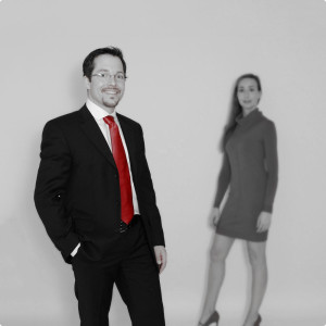 Jochen Siegert Profilbild