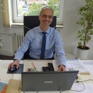 Carsten Drewitz Profilbild
