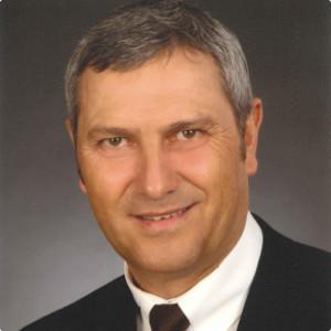 Thomas Tams Profilbild