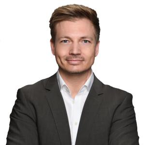 Marcel Feuchter Profilbild