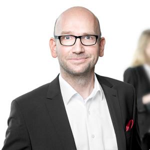 Marco Pfitzer Profilbild