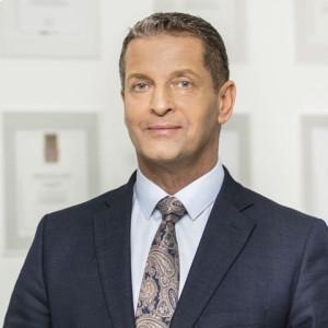 Ralf Jürgen  Krebs Profilbild