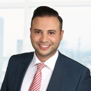 Ben Taieb Profilbild