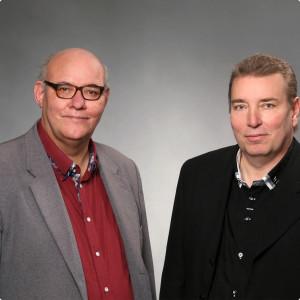 Harald Kieper Profilbild