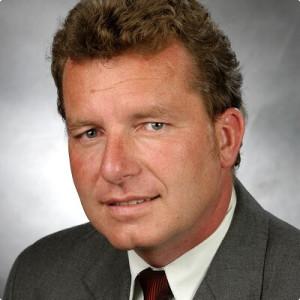 Hermann Behringer Profilbild