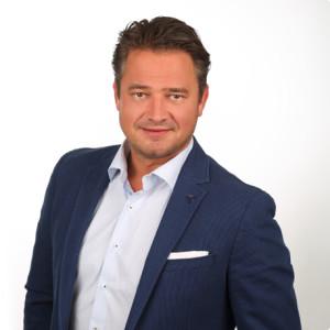 Andres Irmisch Profilbild