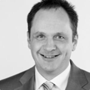 Andreas Übler Profilbild