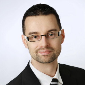 Daniel Buch Profilbild