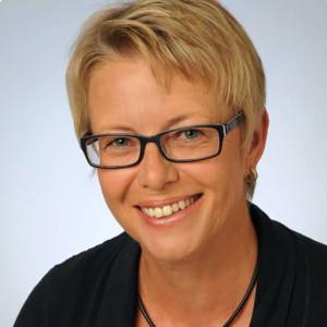 Ilse Zimmermann Profilbild