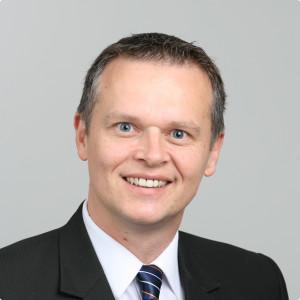 Siegfried Ockenfuß Profilbild