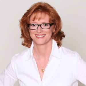 Ingrid Wirichs Profilbild
