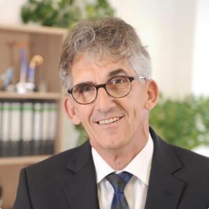Dirk Paulus Profilbild