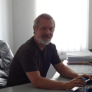 Thomas Kiel Profilbild