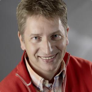Claus Nork Profilbild