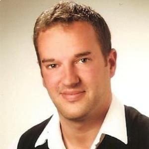 Timo Vielhuber Profilbild