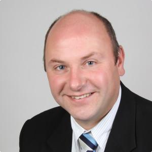 Erich Schneider Profilbild