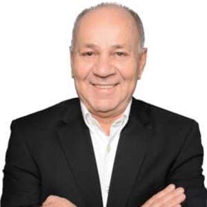 Harald Heitzmann Profilbild