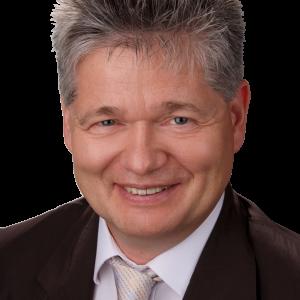 Holger Wilkening Profilbild