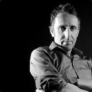 Carsten Schwarz Profilbild