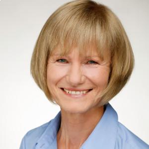 Brigitta Friedl Profilbild