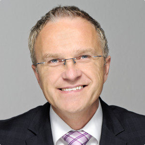 Dirk Stemmer Profilbild