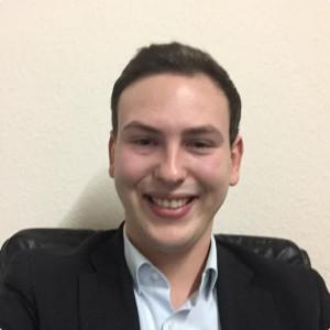 Nils Grasmück Profilbild