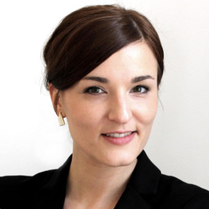 Katharina Reichert Profilbild