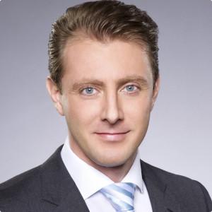 Oliver Kirsch Profilbild