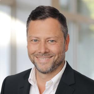 Stephan  Schick Profilbild