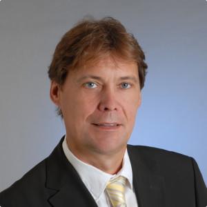 Andreas Schneider Profilbild