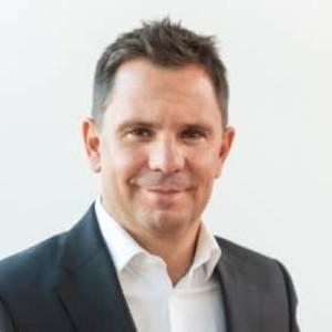 Peter Schneider Profilbild