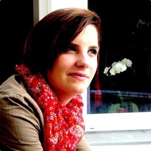 Sonja Aider Profilbild