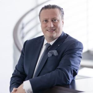 Daniel Ritter Profilbild