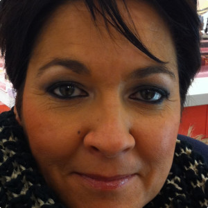 Nicole Sautter Profilbild