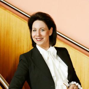 Carola von Nordheim-Gehr Profilbild