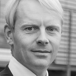 Daniel Dreißig Profilbild