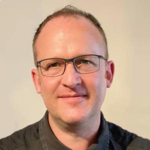 Christian Moritz Profilbild