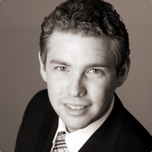 Philipp Schlecht Profilbild