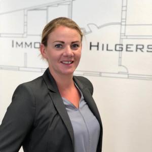 Stephanie Hilgers Profilbild