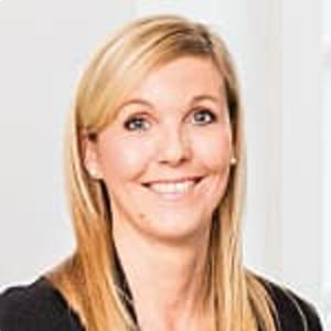 Nicole Hutmacher Profilbild
