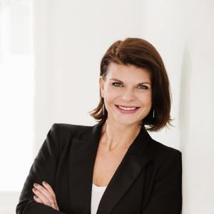 Sandra Joosten Profilbild